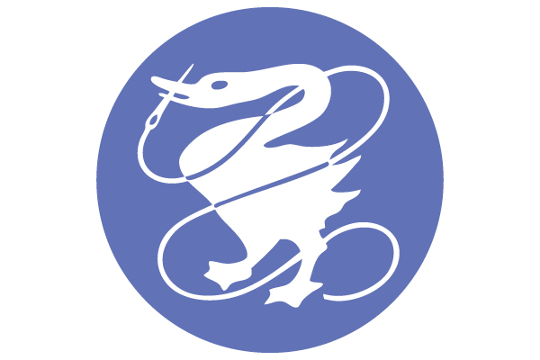 Johnstone Symbol