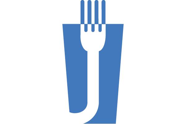 Jumpware Logo
