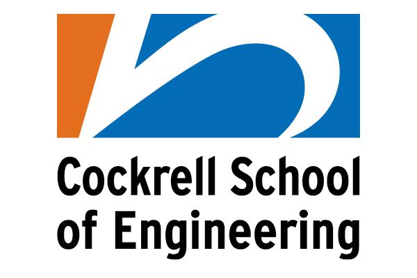 UT Engineering Logo