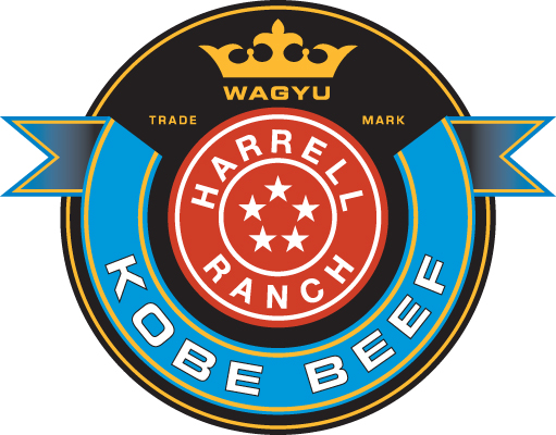 Harrel Kobe Logo