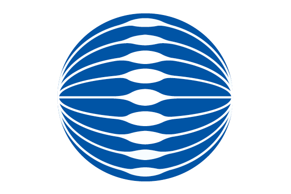 Color Sciences Symbol