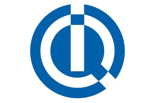 IntelliQuest Symbol