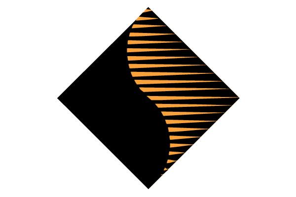 StellaCom Symbol