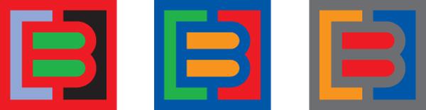 Brown Building Logos
