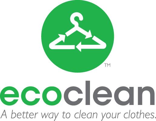 EcoClean Logo