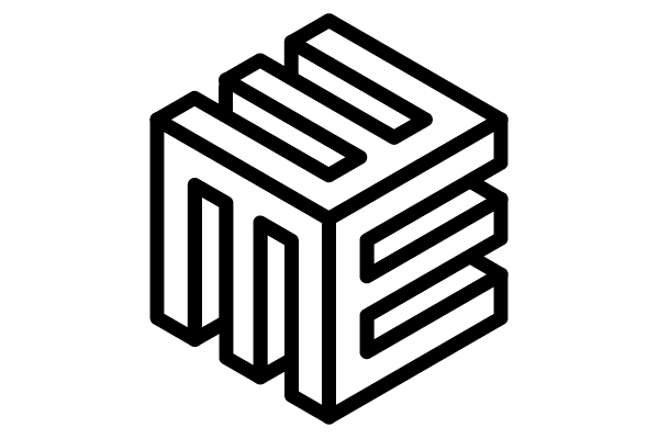E-Fund Symbol