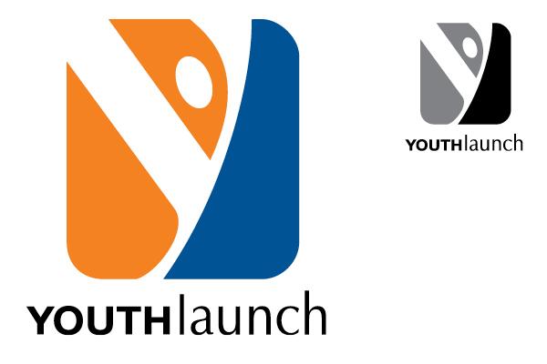 YouthLaunch Logo